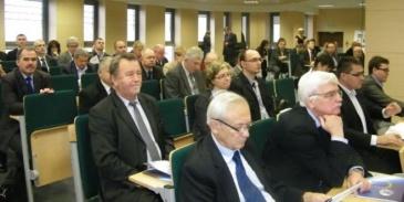Świętokrzyskie Forum Gospodarcze - Podsumowanie