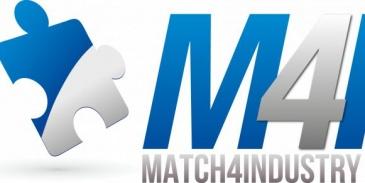 Wyjazd na spotkania biznesowe Match4Industry na Targach SANTEK 2014 dla przedsiębiorców poszukujących współpracy z firmami z Turcji, Kocaeli, Turcja, 24 – 27 września 2014 r.