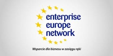 """Seminarium online - """"Druga runda finansowania w Polsce - startup pod lupą inwestorów"""""""