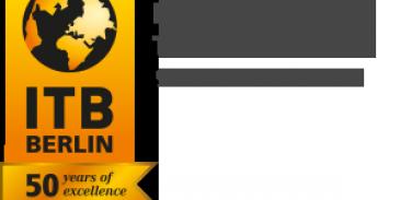 ŚCITT współorganizuje spotkania B2B podczas Międzynarodowej Giełdy Turystycznej ITB w Berlinie