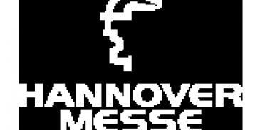ŚCITT współorganizuje spotkania B2B podczas Międzynarodowych Targów Technologii, Innowacji i Automatyki w Przemyśle Hannover Messe 2016