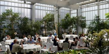 """Spotkanie z przedsiębiorcami – """"drugie śniadanie"""" dla MŚP"""