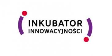 """""""Inkubator Innowacyjności +"""" – nowy program Ministerstwa"""