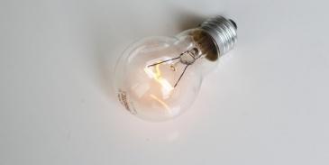 Znamy listę wynalazków w strefie kreatywnej